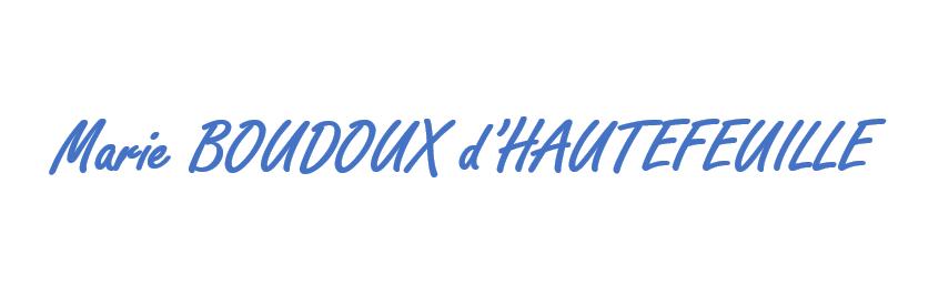 LogoMBH