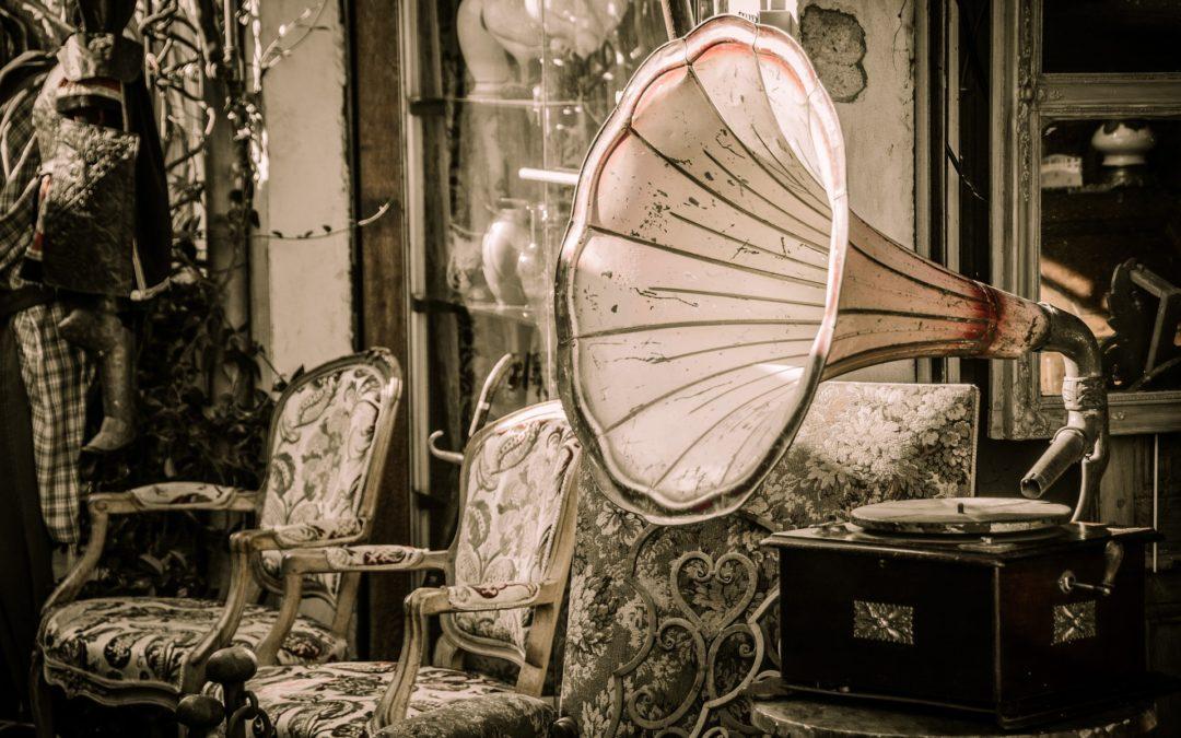 Travailler dans le silence ou dans un environnement sonore